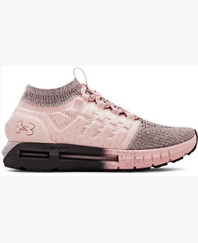 Women's UA HOVR™ Phantom Running Shoes
